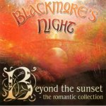 Blackmore's Night - Beyond The Sunset (Romantic Collection) (2004)