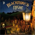Blackmore's Night - Village Lanterne (2006)
