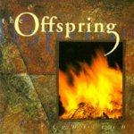 The Offspring - Ignition (1993)