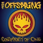 The Offspring - Conspiracy of One (2000)