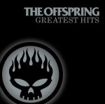 The Offspring - Greatest Hits (2005)