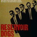 Бешенные псы / Reservoir Dogs (1992)