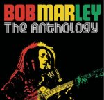 Bob Marley - Bob Marley Anthology (2006)