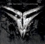Fear Factory - Transgression (2005)