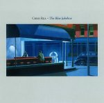 Chris Rea - The Blue Jukebox (2004)