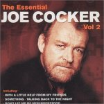 Joe Cocker - Essential, Vol. 2 (1998)