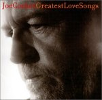 Joe Cocker - Greatest Love Songs (2003)