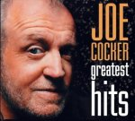 Joe Cocker - Greatest Hits (1969..2004) (2006)