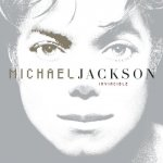 Michael Jackson - Invincible (2001) :: БЕСПЛАТНО !!!