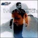 ATB - Two Worlds (2000)