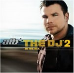 ATB - The DJ 2-in the Mix (2004)