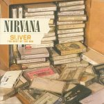 Nirvana - Sliver: The Best Of The Box (2005)