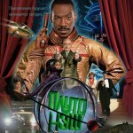 Приключения Плуто Нэша / The Adventures of Pluto Nash (2002)