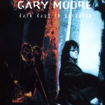 Gary Moore - Dark Days in Paradise (1997)