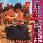 Gary Moore - Blues & Ballads (2001)