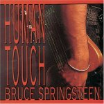 Bruce Springsteen - Human Touch (1992)