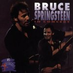 Bruce Springsteen - MTV Unplugged: In Concert (1992)