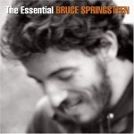 Bruce Springsteen - The Essential (2003)