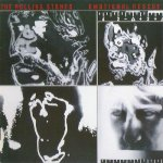The Rolling Stones - Emotional Rescue (1980)