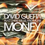 David Guetta - Money (2004)