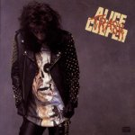Alice Cooper - Trash (1989)