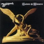 WhiteSnake - Saints And Sinners (1982)