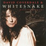 WhiteSnake - Restless Heart (1997)