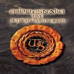 WhiteSnake - Live In The Still Of The Night (2006)