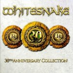 WhiteSnake - 30th Anniversary Collection (2008)