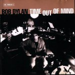 Bob Dylan - Time Out Of Mind (1997)
