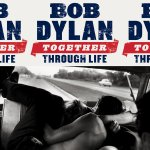 Bob Dylan - Together Through Life (2009)