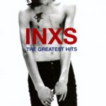 INXS - The Greatest Hits (1994)