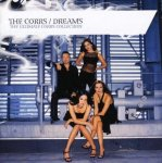 The Corrs - Dreams (2006)