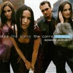 The Corrs - In Blue (2000)  (Special Edition)