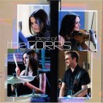 The Corrs - The Best of The Corrs (2001)
