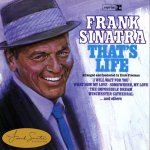 Frank Sinatra - That's Life (1966)