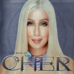 Cher - The Very Best Of (2003)