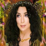 Cher - Gold (2008)