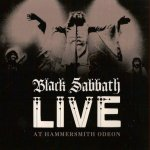 Black Sabbath - Live At Hammersmith Odeon (2007)