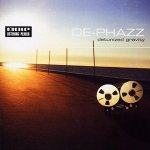 De-Phazz - Detunized Gravity (1997)