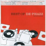 De-Phazz - Best Of De-Phazz - 'Beyond Lounge' (2003)