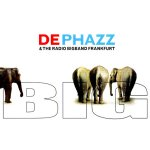 De-Phazz - Big (2009)