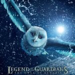 Ночные стражи / Legend of the Guardians: The Owls of Ga'Hoole (2010)