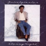 Julio Iglesias - Starry Night (1990)