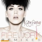 Katy Perry - Firework (Remixes) (2010)