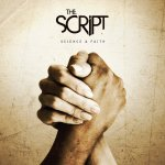 The Script - Science And Faith (2010)