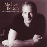 Michael Bolton - The Ultimate Collection (2002)