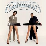 Chromeo - Fancy Footwork (2007)