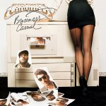 Chromeo - Business Casual (2010)