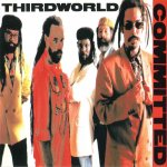 Third World - Committed (1992)